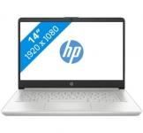 HP 14s-dq1178nb Azerty HP