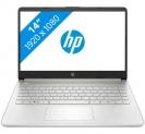 HP 14s-dq2022nb Azerty HP
