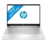 HP 15s-eq1252nb Azerty HP