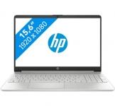 HP 15s-fq1062nb Azerty HP