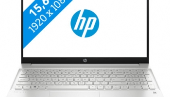 HP Pavilion 15-eh1008nb Azerty HP