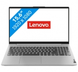 Lenovo IdeaPad 5 15ARE05 81YQ005NMB Azerty Lenovo