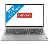 Lenovo IdeaPad 5 15IIL05 81YK00F3MB Azerty Lenovo